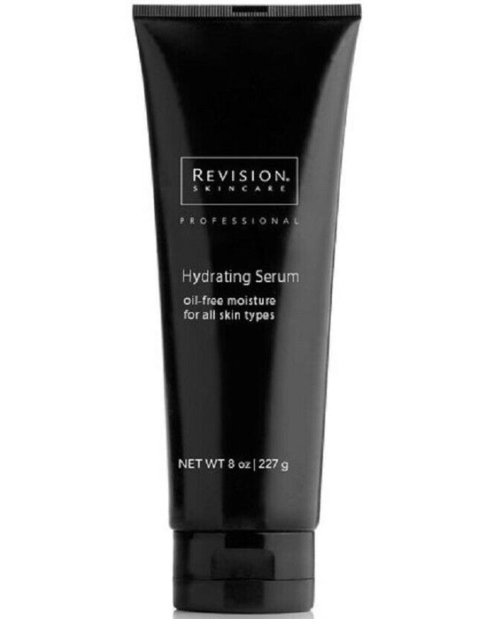 Revision Hydrating Serum Pro Size - 8 oz