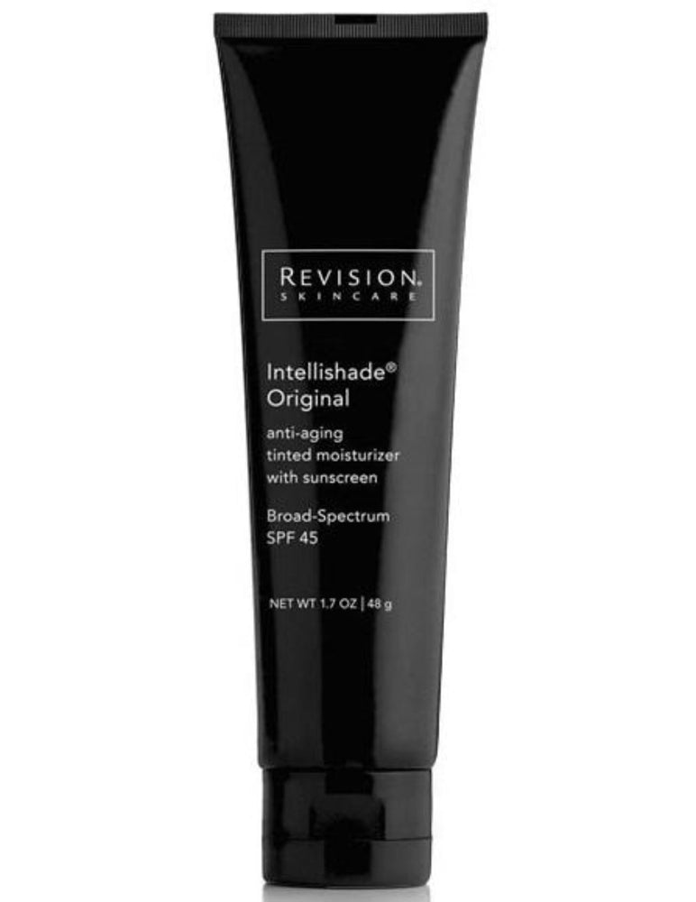 Revision Intellishade SPF45 Original Tinted Moisturizer 1.7 oz