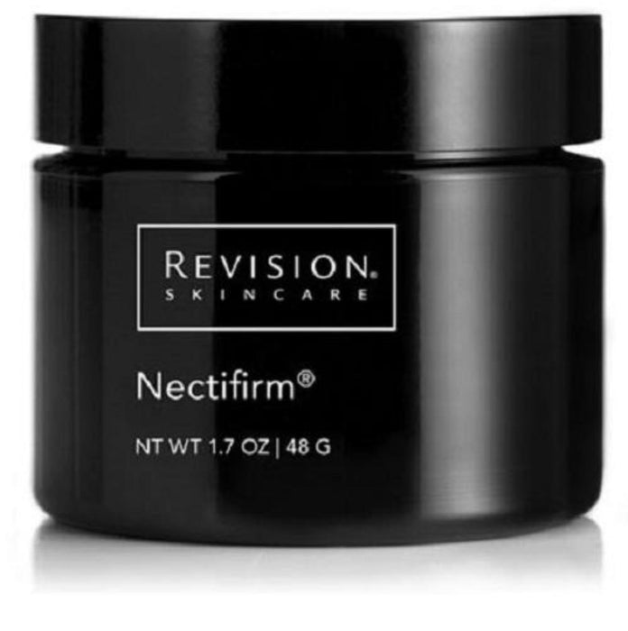 Revision Nectifirm - 1.7 oz