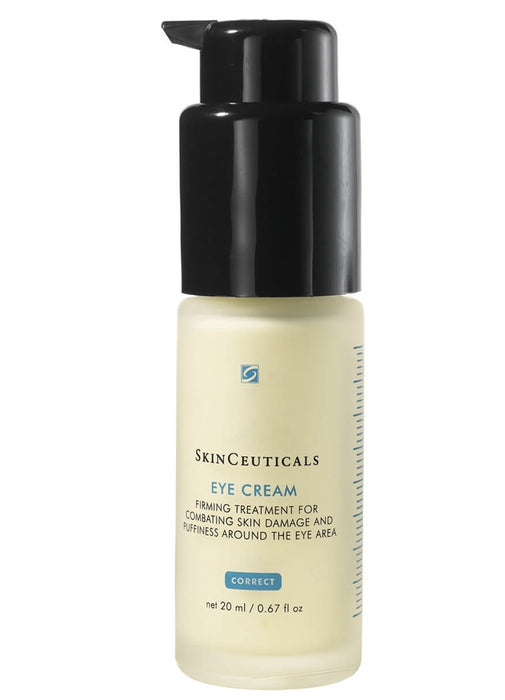 SkinCeuticals Eye Cream - 0.67 oz