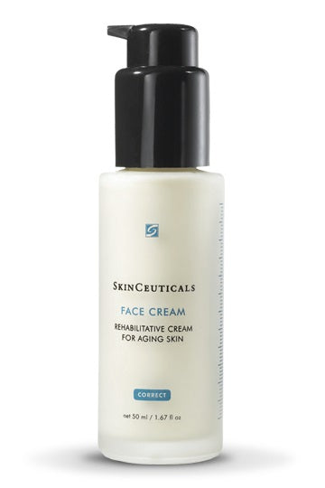 SkinCeuticals Face Cream - 1.7 oz