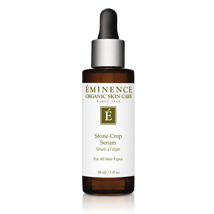 Eminence Stone Crop Serum - 1 oz
