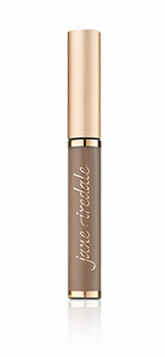 jane iredale PureBrow Brow Gel - 0.17 oz