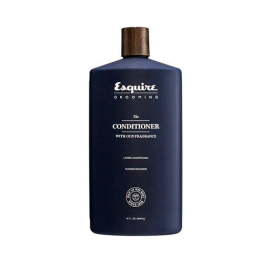 Esquire Grooming The Conditioner - 14 oz