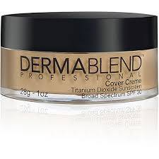 Dermablend Cover Cream SPF 30 - 1 oz