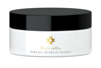 Paul Mitchell Marula Oil Rare Oil Intensive Masque - 6.8 oz