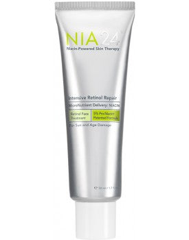 NIA24 Intensive Retinol Repair 1.7 oz