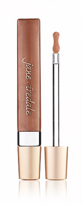 jane iredale PureGloss White Tea