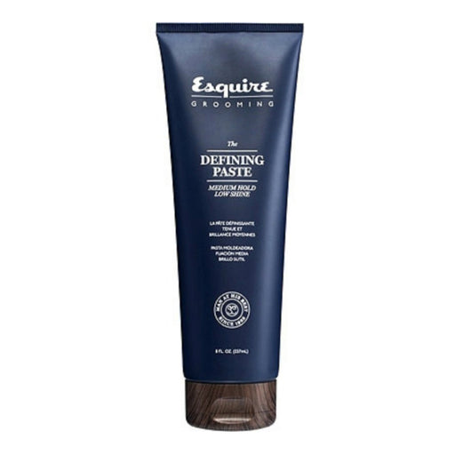 Esquire Grooming The Defining Paste - 8 oz