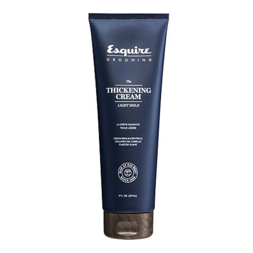 Esquire Grooming The Thickening Cream - 8 oz