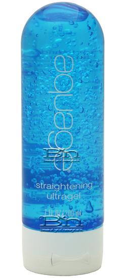 Aquage Straightening Ultragel - 7 oz