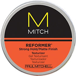 Paul Mitchell Mitch Reformer Texturizer - 3 oz