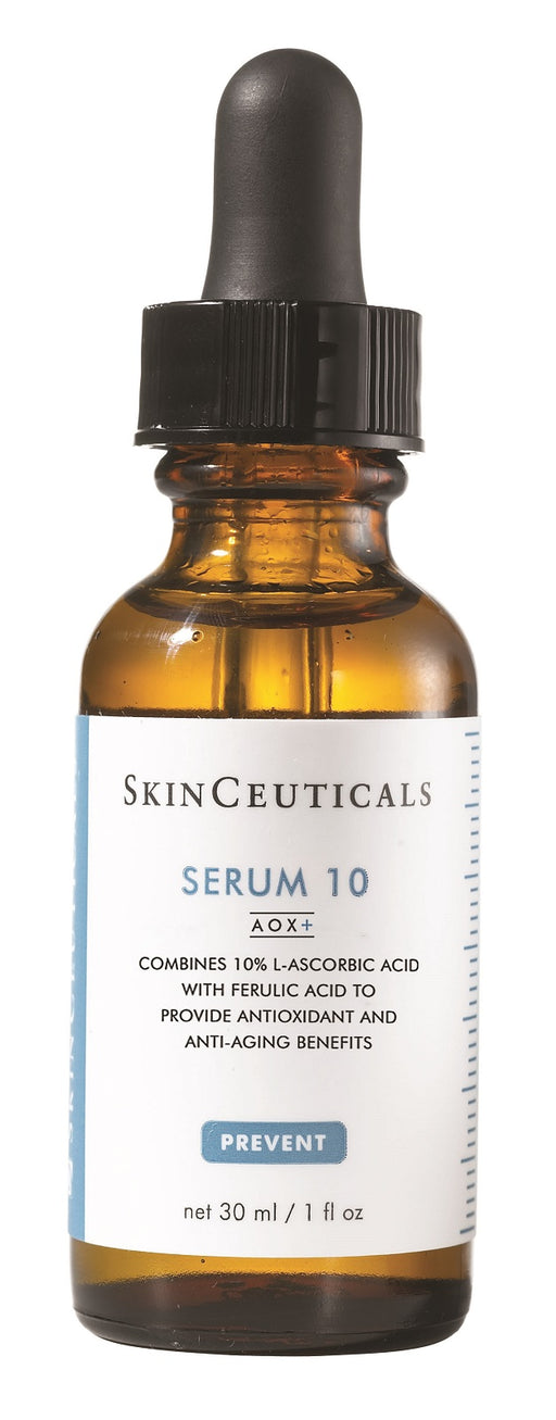 SkinCeuticals Serum 10 AOX+ 1 oz