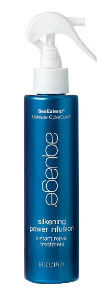 Aquage SeaExtend Silkening Power Infusion - 6 oz