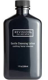 Revision Gentle Cleansing Lotion - 7 oz