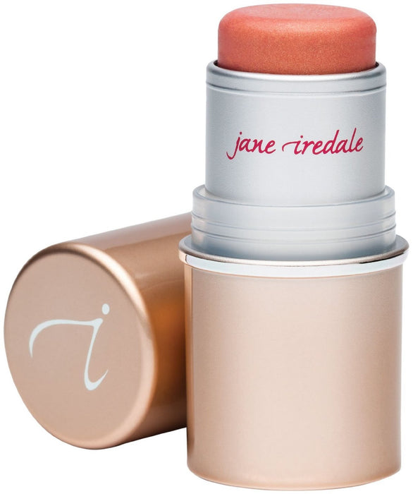jane iredale In Touch Highlighter - 0.14 oz