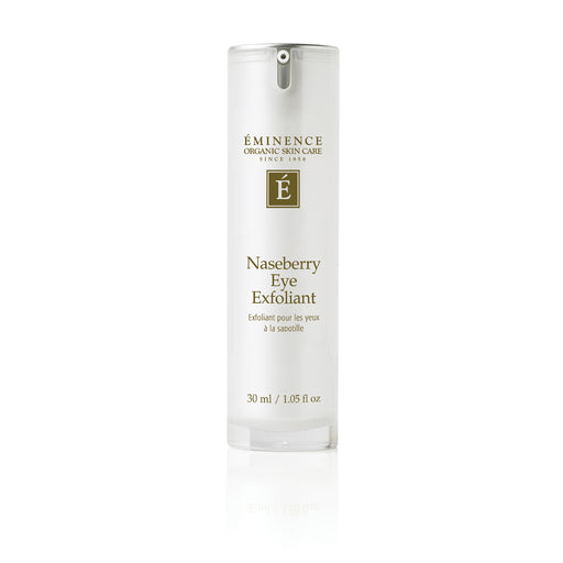 Eminence Naseberry Eye Exfoliant - 1.05 oz