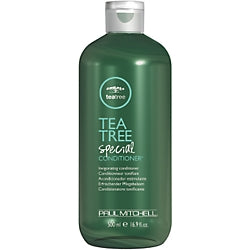 Paul Mitchell Tea Tree Special Conditioner - 16.9 oz