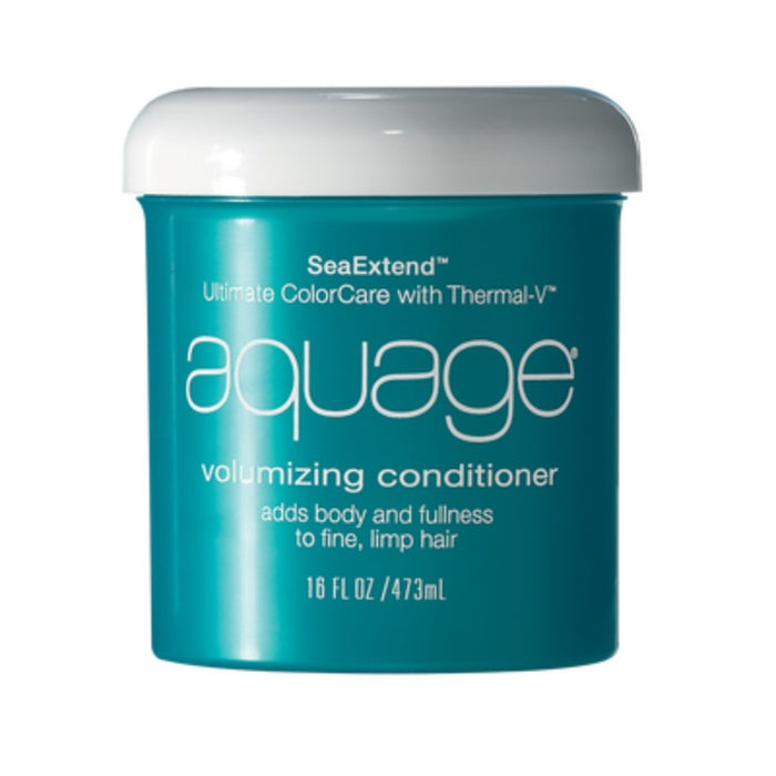 Aquage SeaExtend Volumizing Conditioner - 16 oz