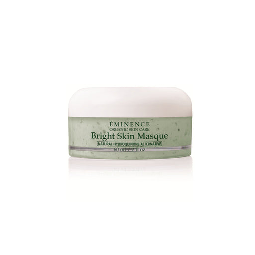 Eminence Bright Skin Masque - 2 oz