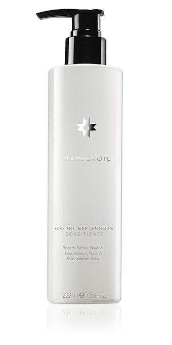 Paul Mitchell MarulaOil Rare Oil Replenishing Conditioner - 7.5 oz