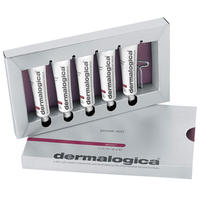 Dermalogica Power Rich - 1.5 oz