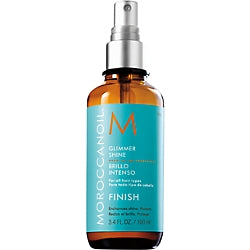 Moroccanoil Finish Glimmer Shine Spray 3.4 oz