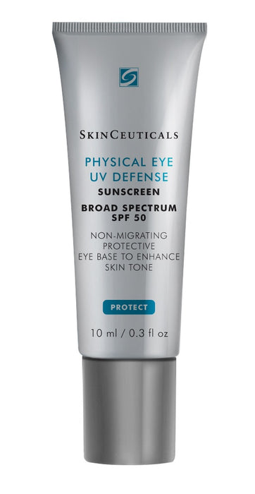 SkinCeuticals Physical Eye UV Defense SPF 50 0.3 oz