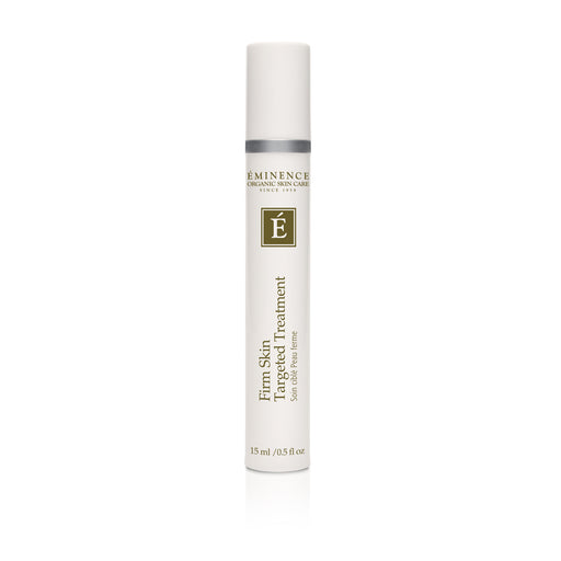 Eminence Firm Skin Targeted Treatment - 0.5 oz