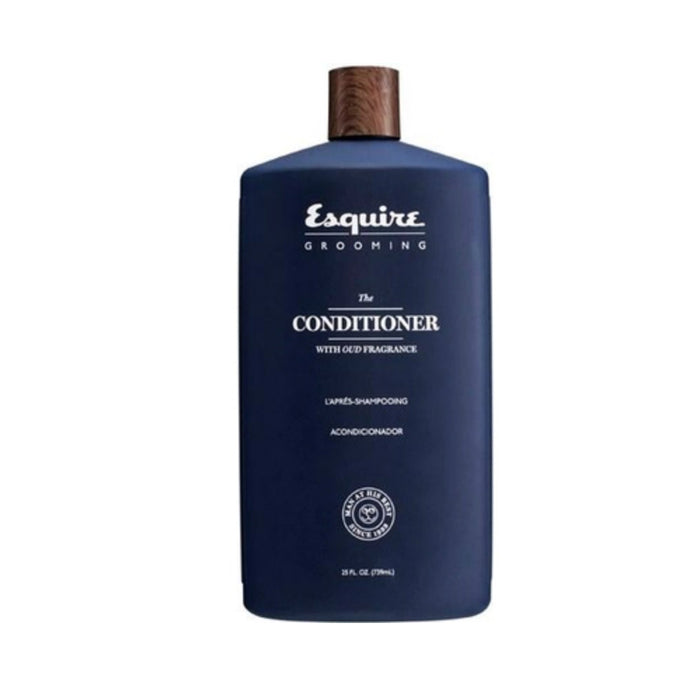 Esquire Grooming The Conditioner - 25 oz
