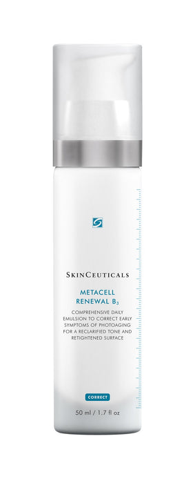 SkinCeuticals Metacell Renewal B3 - 1.7 oz