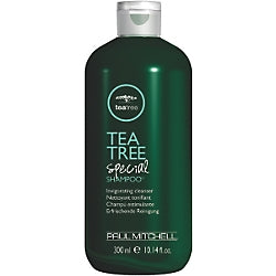 Paul Mitchell Tea Tree Special Shampoo - 10.14 oz