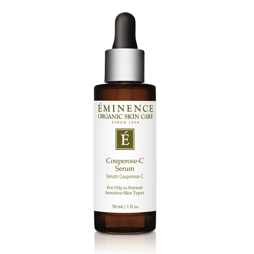 Eminence Couperose-C Serum - 1 oz