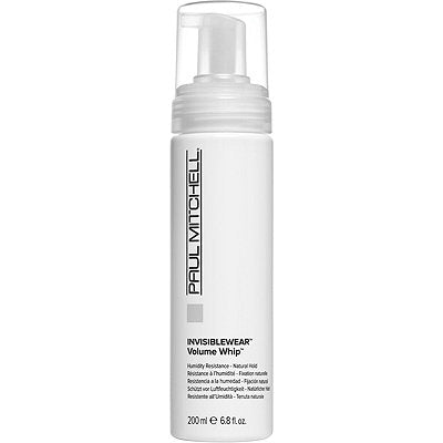 Paul Mitchell Invisiblewear Volume Whip - 6.8 oz
