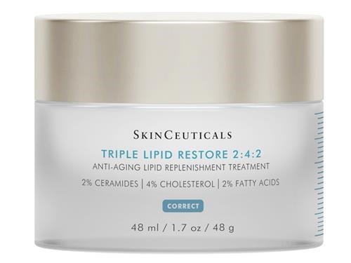 SkinCeuticals Triple Lipid Restore 2:4:2 - 1.6 oz