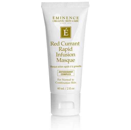 Eminence Red Currant Rapid Infusion Masque - 2 oz