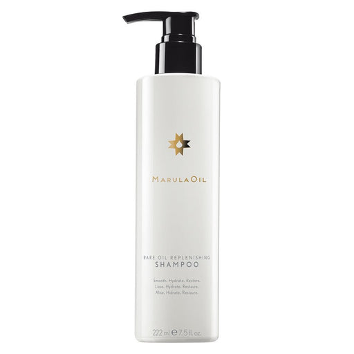 Paul Mitchell MarulaOil Rare Oil Replenishing Shampoo - 7.5 oz