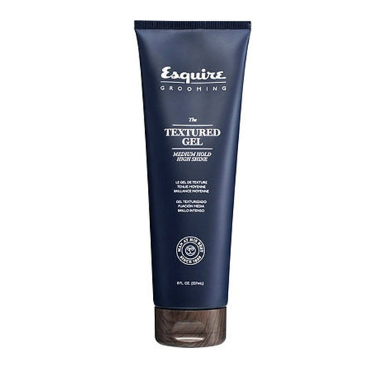 Esquire Grooming The Textured Gel - 8 oz