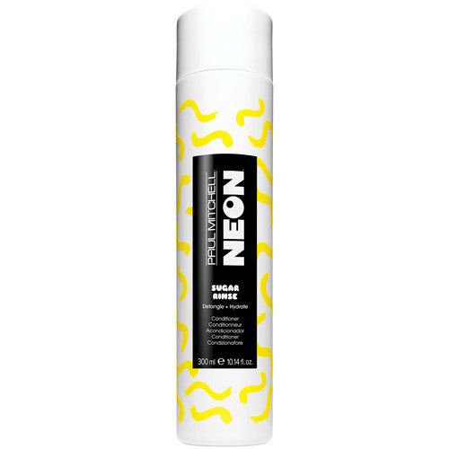Paul Mitchell Neon Sugar Rinse Conditioner 10.14 oz