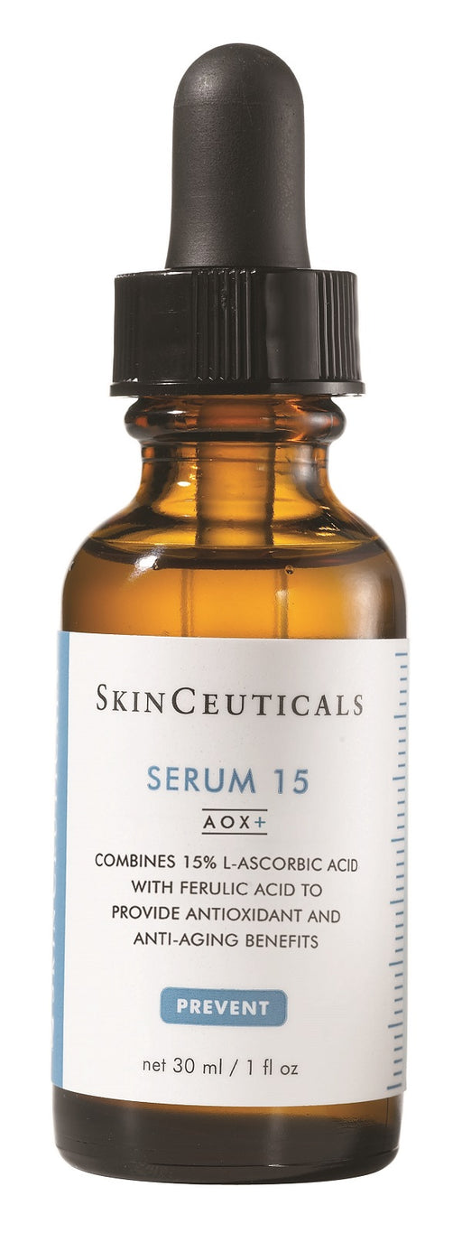 SkinCeuticals Serum 15 AOX+ 1 oz
