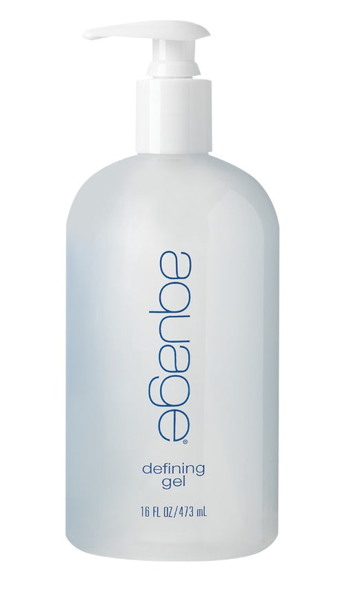 Aquage Defining Gel - 16 oz
