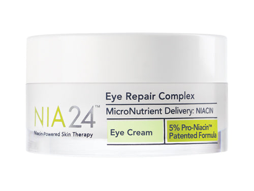 NIA24 Eye Repair Complex - 0.5 oz