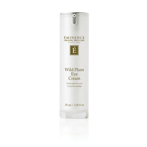 Eminence Wild Plum Eye Cream - 1.05 oz