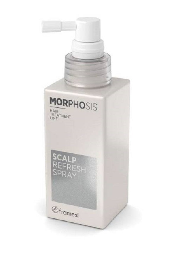 Framesi Morphosis Scalp Refresh Spray 3.4oz