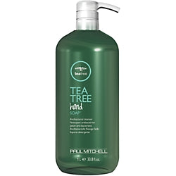 Paul Mitchell Tea Tree Hand Soap - 33.8 oz