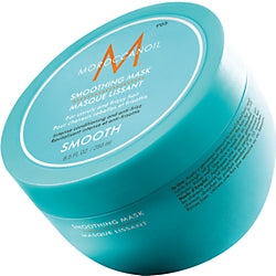 Moroccanoil Smooth Smoothing Mask 8.5 oz