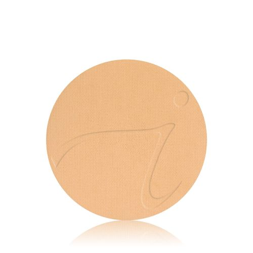 jane iredale PurePressed Base Refill