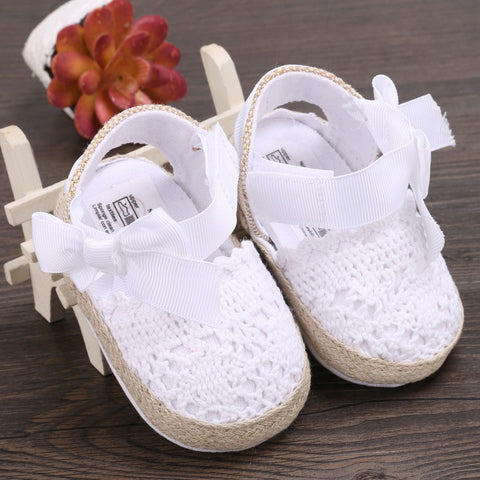 22color 2017 New Top Fashion Newborn Baby Boy Girl Baby Moccasins Soft Shoes Bebe Fringe Soft Soled Non-slip Footwear Crib Shoes