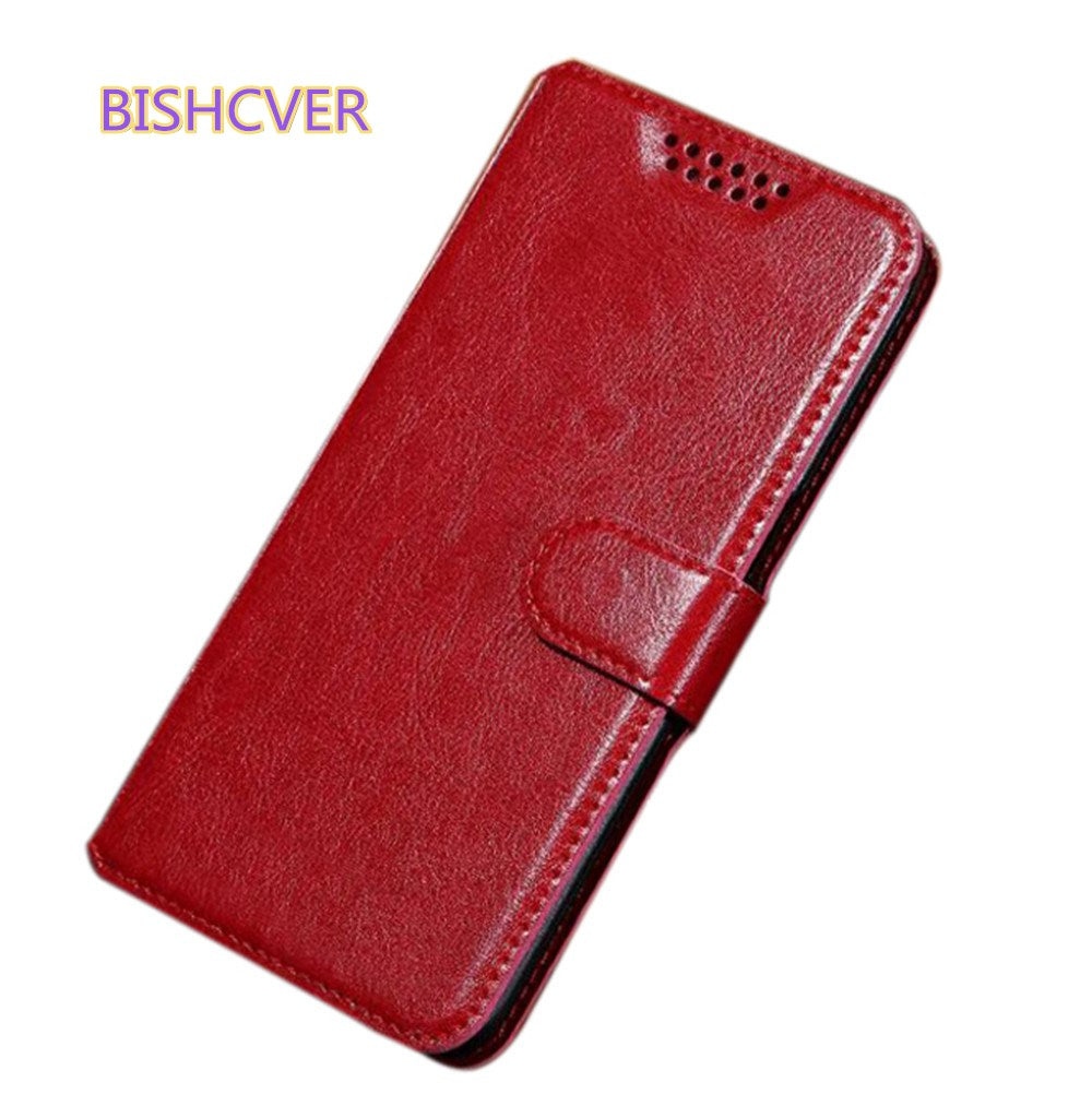 For DEXP Ixion A150 B255 B450 BL150 BL250 G255 Z150 Z250 Z355 Z455 AS260 B355 BS155 G253 GS150 Phone case Flip PU Leather Cover
