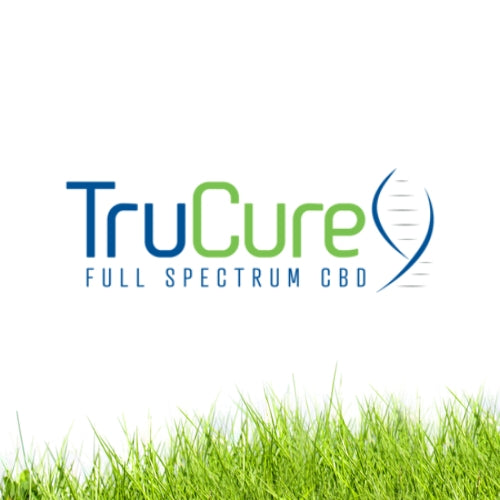 TruCure: A Leading Alternative to Charlotte's Web, MedTerra, and CBDistillery